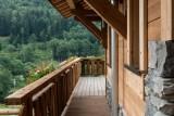 balcon-464953