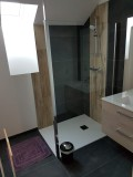 Appartement 4 personnes Cornimont La Bresse Hautes Vosges
