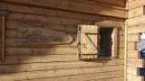 Chalet 12 personnes - Les Bouvreuils - 140m² La Bresse Hautes Vosges
