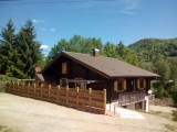 chalet-ext-459329