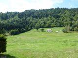 Chalet LA007 La Bresse