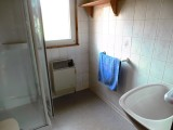 Chalet LC017 La Bresse