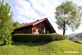 Chalet LC021 La Bresse