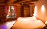 Chalet LP001 La Bresse Hautes Vosges