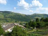 chalet LW006 La Bresse