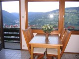 Chalet LW006 La Bresse Hautes Vosges