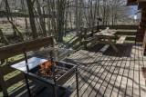 chalet-terrasse-482650