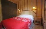 chambre-1-331596