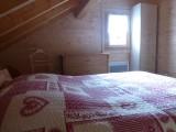 chambre-2-1er-etage-3-redim-227502