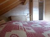 chambre-3-1er-etage-1-redim-227501