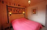 chambre-3-331599
