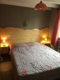 chambre-3-491018