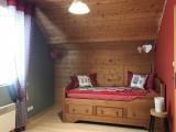 chambre-isba-detail-petit-lit-2-447819
