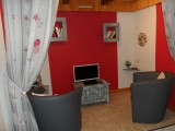 Appartement LP034 La Bresse