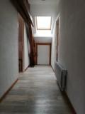 couloir-450431