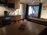 Appartement dans Ferme rénovée La Bresse Hautes-Vosges LN007 La Ferme du Nol