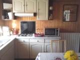 cuisine-2-2018-385368