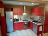 cuisine-459330