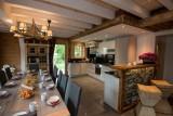cuisine-464962