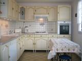 cuisine-redim-274413