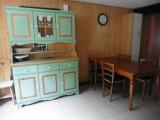 appartement 7 personnes La Bresse