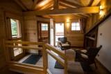 espace-bien-etre-avec-sauna-464963