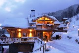 ext-neige-nuit-464965