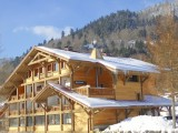 Appartement Premium DROSERA Le Couaroge La Bresse