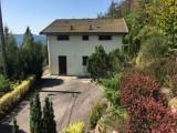 Maison 6 personnes Hautes Vosges Les balcons de Planois