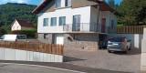 Maison 6 personnes - La fugue en Bresse - La Bresse Hautes Vosges