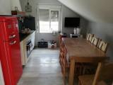 la-bresse-cuisine-450428