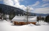 La Bresse Hautes Vosges Chalet Réservation en ligne
