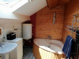 la-bresse-salle-de-bain-450432