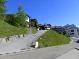 lg029-maison-centre-de-la-bresse-6-personnes-08-439021