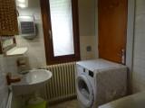 LR013 Maison mitoyenne à La Bresse Hautes-Vosges
