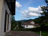 Maison Centre Ville LR008 La Bresse Hautes-Vosges