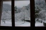 Maison mitoyenne La Bresse Hautes Vosges LR013