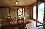 ouverture-sur-terrasse-331605
