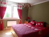 Appartement 4 personnes Aux 4 saisons La Bresse Hautes Vosges