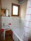 Appartement 4 personnes La Bresse Hautes Vosges
