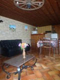 Appartement LP011 La Bresse Hautes Vosges