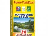 Parcours cyclotourisme La Bresse et Hautes-Vosges