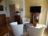 photos-maison-blanche-rr-020-redim-385702