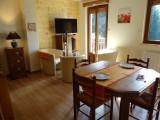 photos-maison-blanche-rr-037-redim-385710