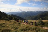 rando-course-trail-decouverte-gambaladons-la-bresse-hautes-vosges-496433-499433
