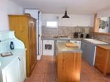 Appartement 6 personnes La Bresse-Hautes Vosges