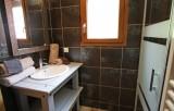 salle-de-bain-1-331604
