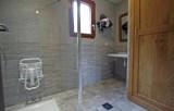 salle-de-bain-2-331606