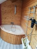 salle-de-bain-450434