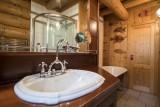 salle-de-bain-482657
